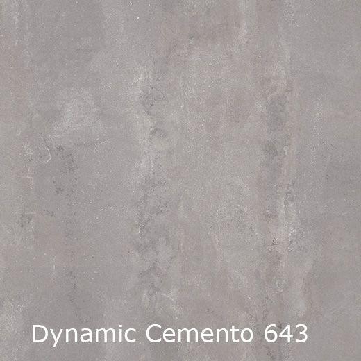 Interfloor Dynamic Cemento 400 breed-5