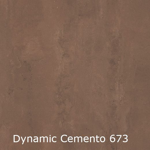 Dynamic Cemento 400 breed-6