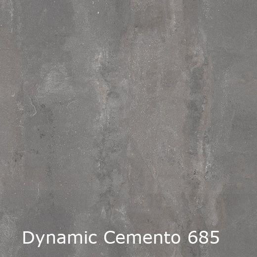Dynamic Cemento 400 breed-7