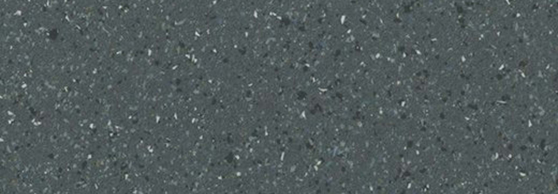 Interfloor Dynamic Chips 400 breed