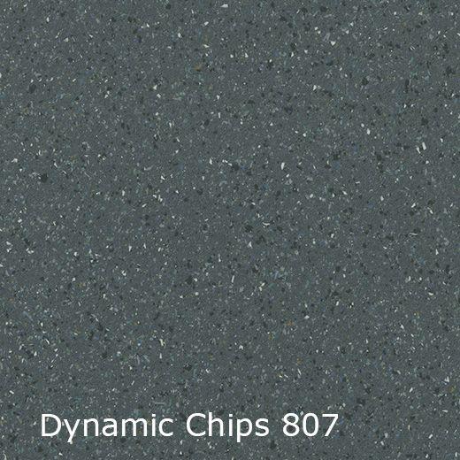 Interfloor Dynamic Chips 400 breed-1
