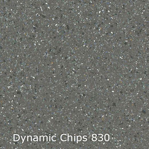 Interfloor Dynamic Chips 400 breed-3