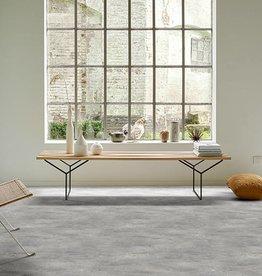 Interfloor Dynamic Concrete