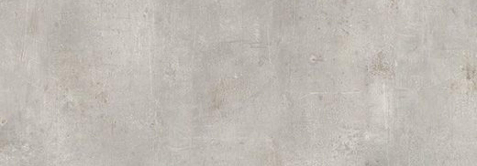 Interfloor Dynamic Concrete 400 breed