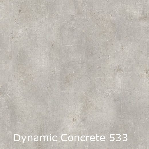 Interfloor Dynamic Concrete 400 breed-1