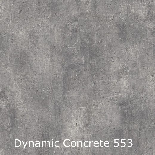 Interfloor Dynamic Concrete 400 breed-2
