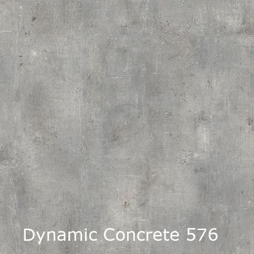 Interfloor Dynamic Concrete 400 breed-5