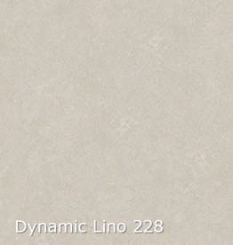 Interfloor Dynamic Lino