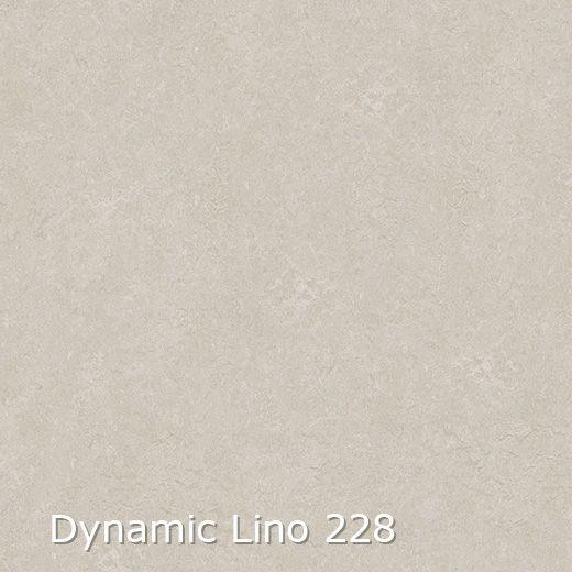 Dynamic Lino 400 breed-1