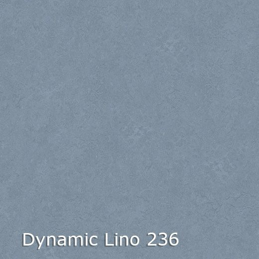 Dynamic Lino 400 breed-2