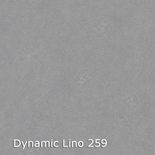 Dynamic Lino 400 breed-3