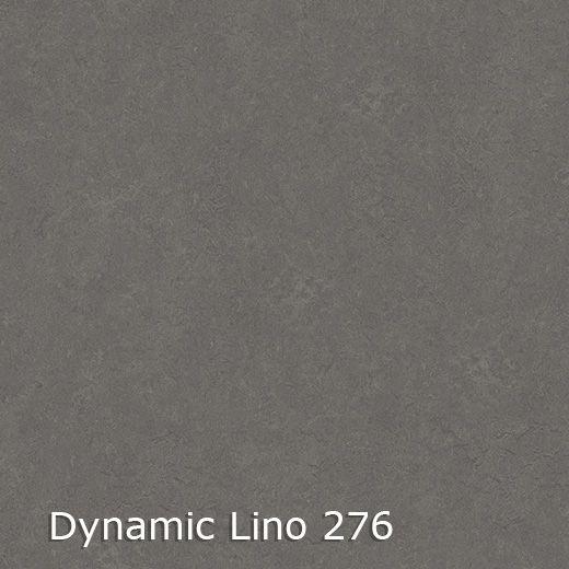 Dynamic Lino 400 breed-5