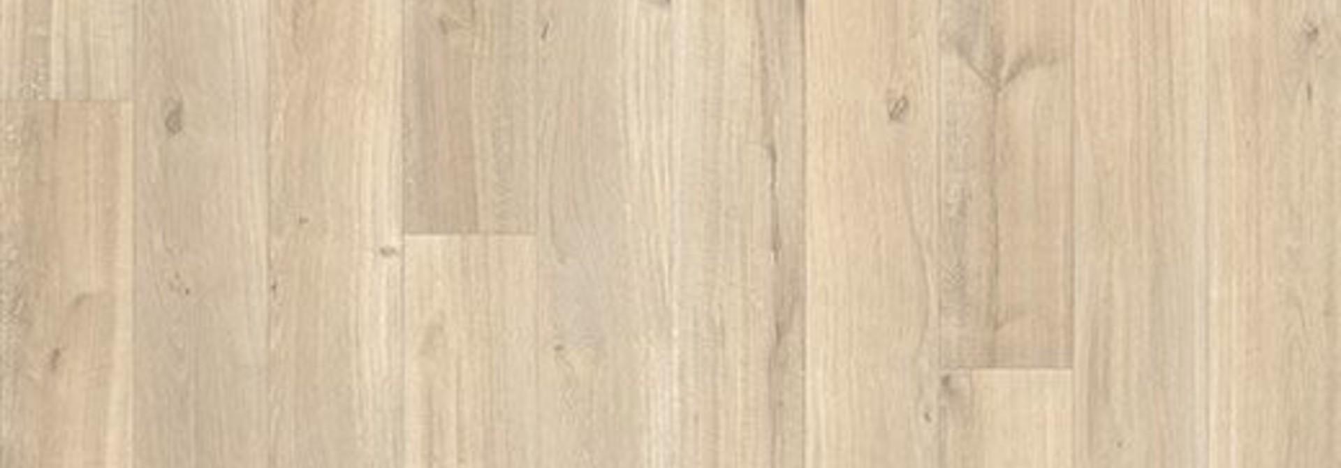 Interfloor Dynamic Wood XXL