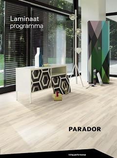 Parador Trendtime 3 visgraat laminaat-7