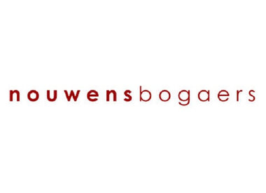 Nouwens en Bogaers