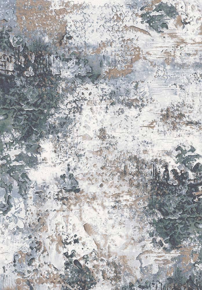 Karpet Anthony-1