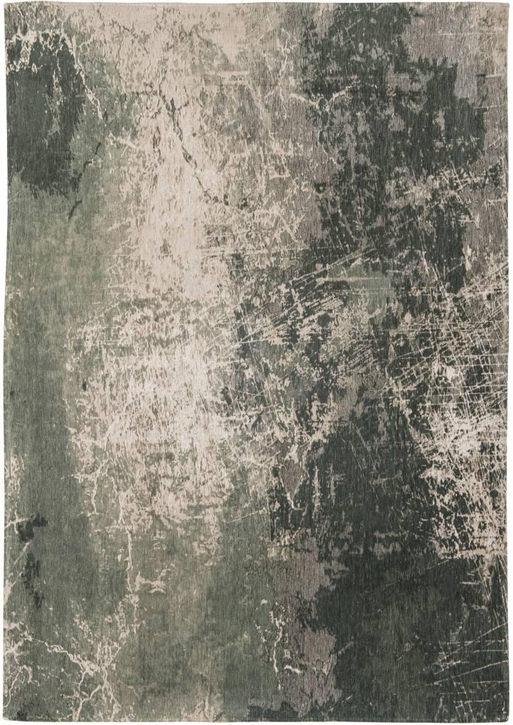 Karpet Mad Men Cracks-3