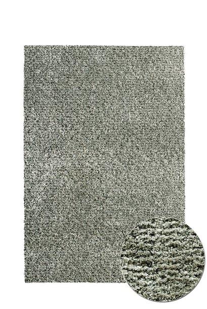 Karpet Spectrum