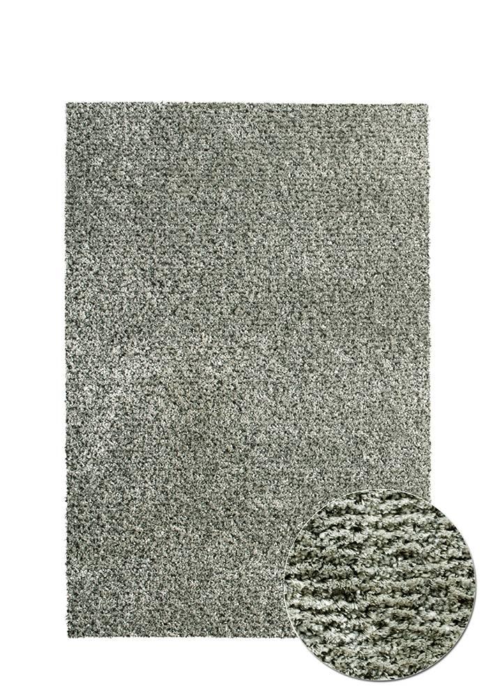 Karpet Spectrum-1