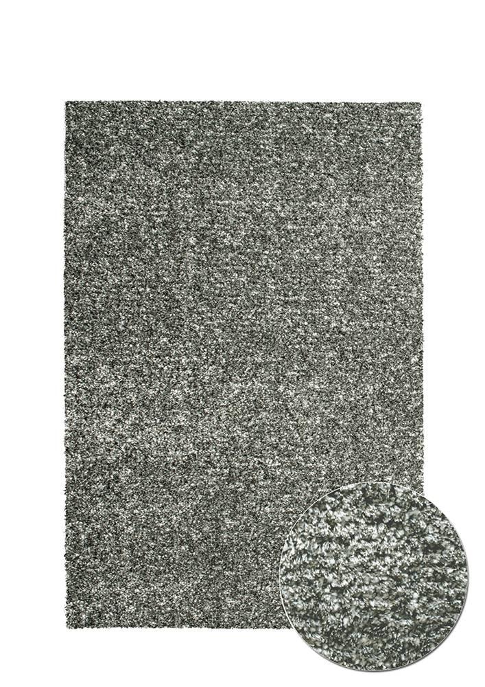 Karpet Spectrum-6