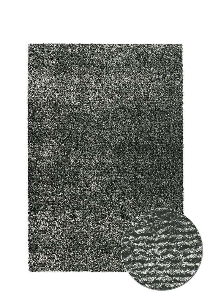 Karpet Spectrum-7