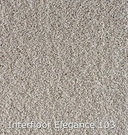 Interfloor Elegance