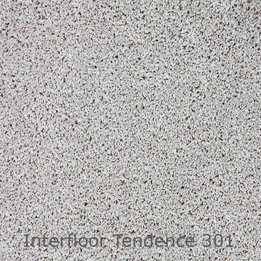 Tendence-1