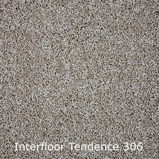 Tendence-2