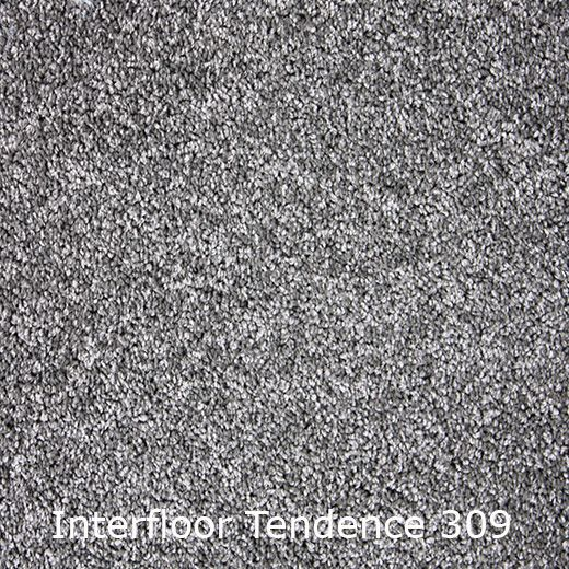 Tendence-3
