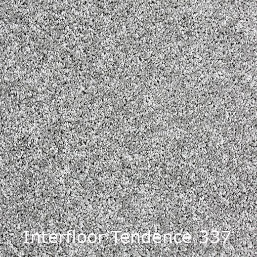 Tendence-4