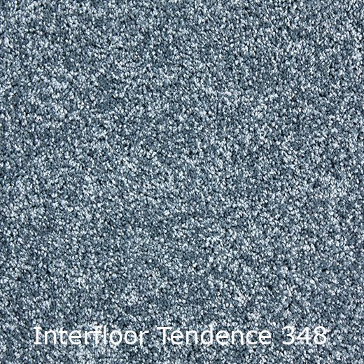 Tendence-5