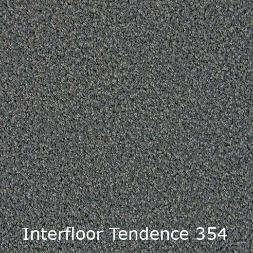 Tendence-6