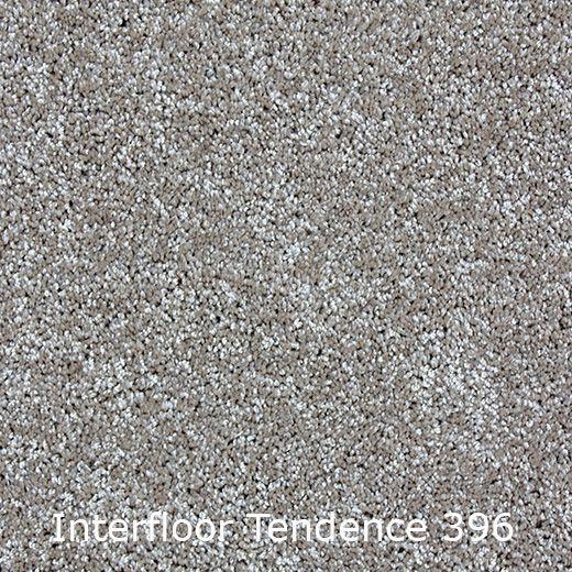 Tendence-9