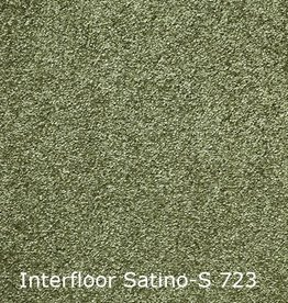 Interfloor Satino