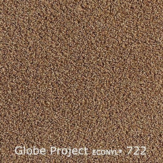 Globe Project-2