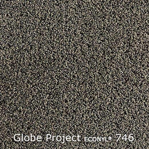 Globe Project-4