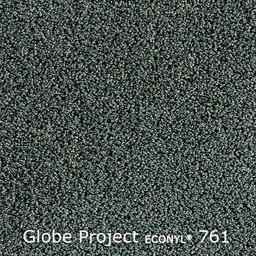 Globe Project-7