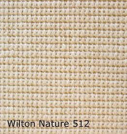 Interfloor Wilton Nature