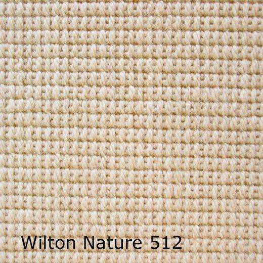Wilton Nature-1