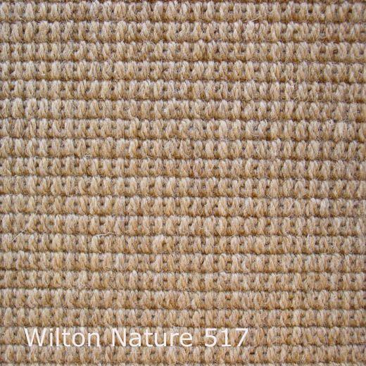 Wilton Nature-2