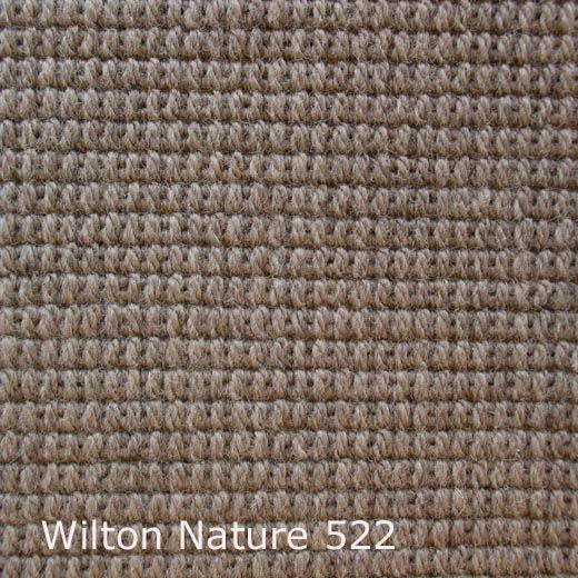 Wilton Nature-3