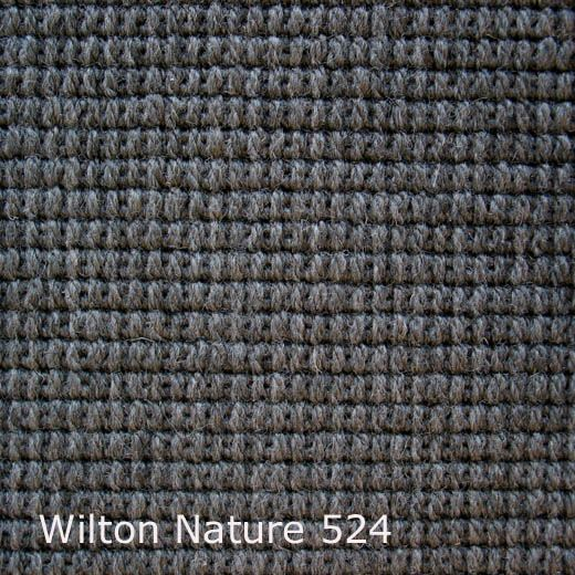 Wilton Nature-4