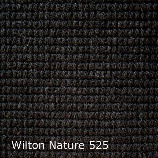 Wilton Nature-5