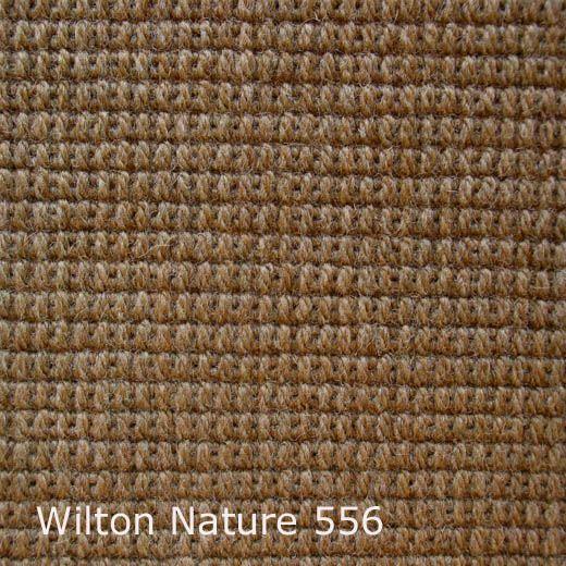 Wilton Nature-6