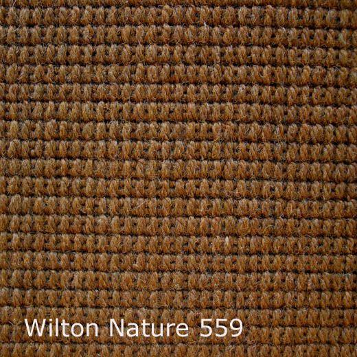 Wilton Nature-7