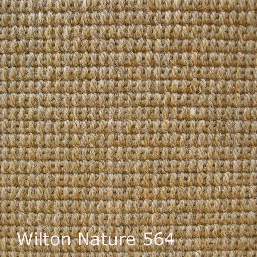 Wilton Nature-8
