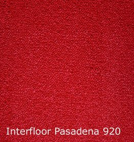 Interfloor Pasadena