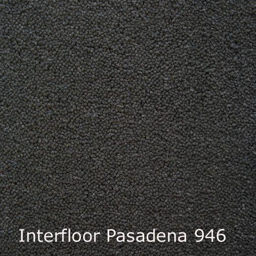 Pasadena-2