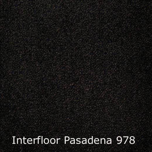Pasadena-5