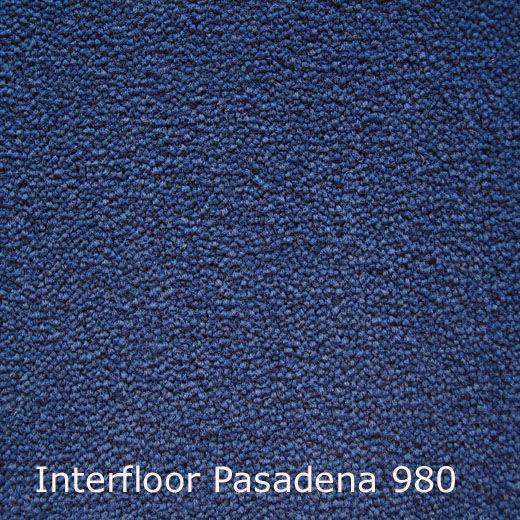 Pasadena-6
